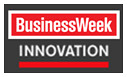 Business Week Innovation Article