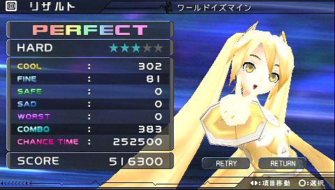 miku_p_style_cg
