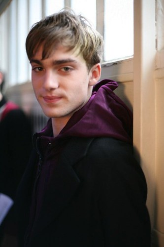 Alexandre Imbert3066_FW09_Paris_Gaspard Yurkievich(MODELS.com)