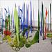Pavillon de Venise (53ème Biennale de Venise)