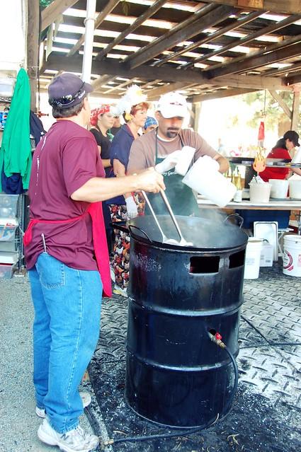 gilroy garlic festival 123