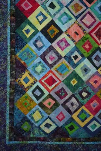 maine quilt show 2009 013