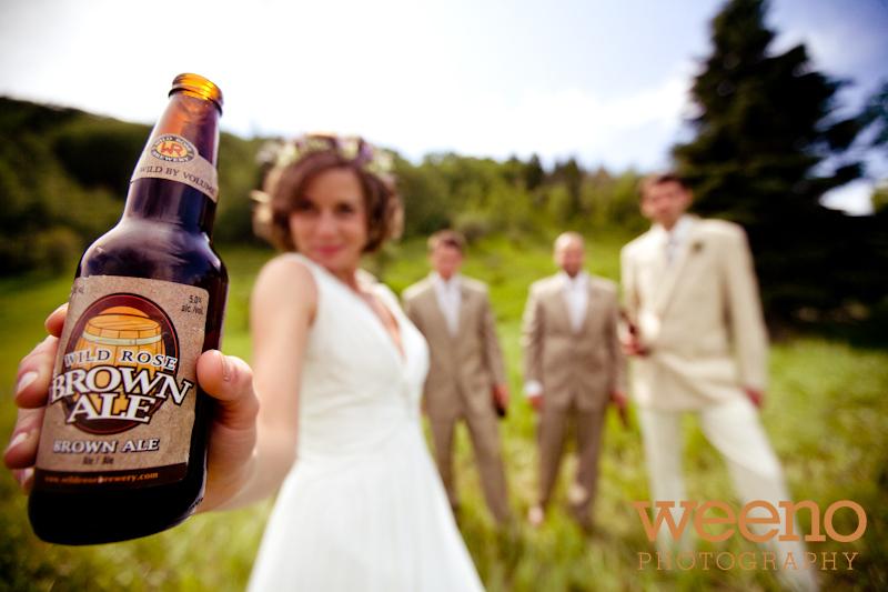 Dubienski Wedding (Wedding) (17 of 24)