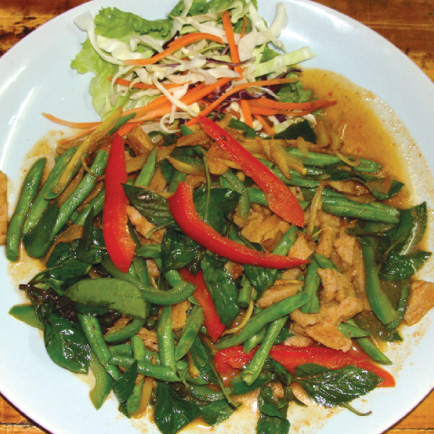 Spicy-Thai,-Taste-from-Heaven