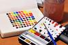 Travel kit (hddod) Tags: watercolour paints winsornewton 2009yip bijoubox 365in2009
