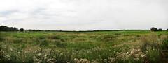 Friesche Veen (Frenkieb) Tags: panorama pano veen drenthe friescheveen friesche