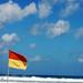 Kuta beach ; )