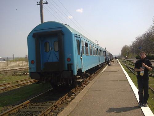 Bild334