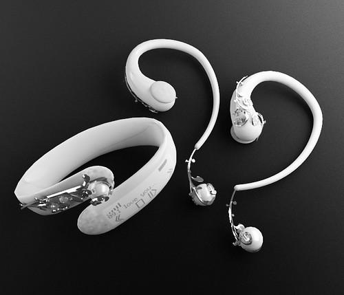 3774130451 cd7601bb44 Cool Headphones
