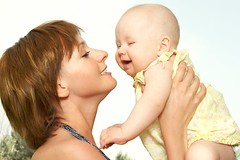 baby and mother (frank331) Tags: family girls boy people woman baby cute love nature girl beautiful smile childhood smiling closeup loving kids female laughing walking children mom fun happy parents kid eyes women toddler infant babies child close affection little outdoor good daughter young mother smiles relationship together laugh genealogy males relatives laughter casual times females merry generation tenderness joyous giggling suckling littlebaby