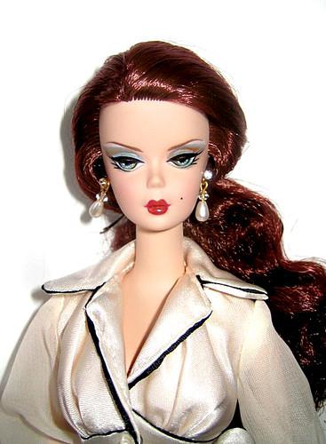 a review of sandra cisneross barbie q Sandra cisneros's woman hollering reading the puns in barbie-q / mary s comfort --the gummy bears speak : articulating identity in sandra cisneros's.