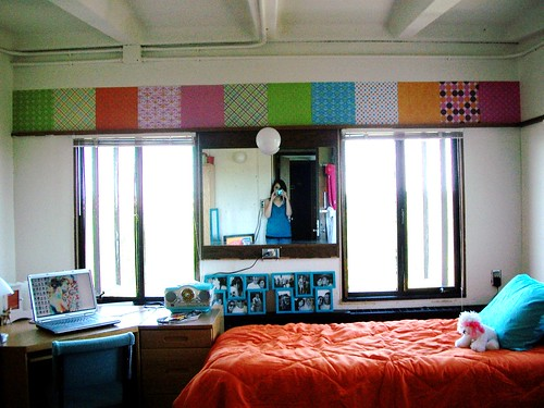 This Corner Single Dorm Room At Iowa State University Was The First Place  That I Truly Lived  Part 77