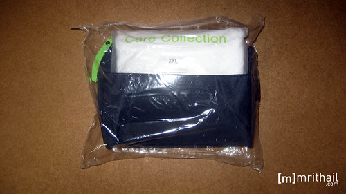 Care Collection 1