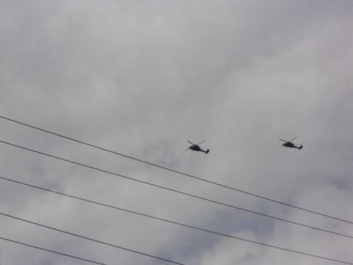 2009松島基地航空祭 006