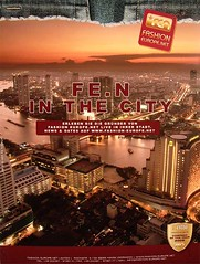 FE.N---Fen-in-the-City (JeansGerd) Tags: city net poster europe jeans fen success investment hamm konzept gewinn hemden erfolg herrenhemden jeansparty jeansnetwork depotsystem mehrfashion jeansrcke kinderjeans sommerjeans zentraldepot