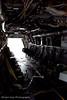 V-22 Osprey Interior (Steve Gray) Tags: tarmac plane canon airplane coast airport force gulf florida interior military air helmet helicopter adobe seats usaf runway regional hold pensacola osprey helipad lightroom v22 heliworks v22osprey downtownpensacola gulfcoastregionalairport pensacolaregionalairport