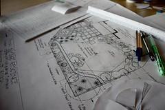 sprinkler plans (mccun934) Tags: wall diy backyard stack sprinkler hunter mp remodel plans compass irrigation doityourself ewing pavers woodys contractors rotator mutualmaterials woodyscustomlandscaping ewingirrigation