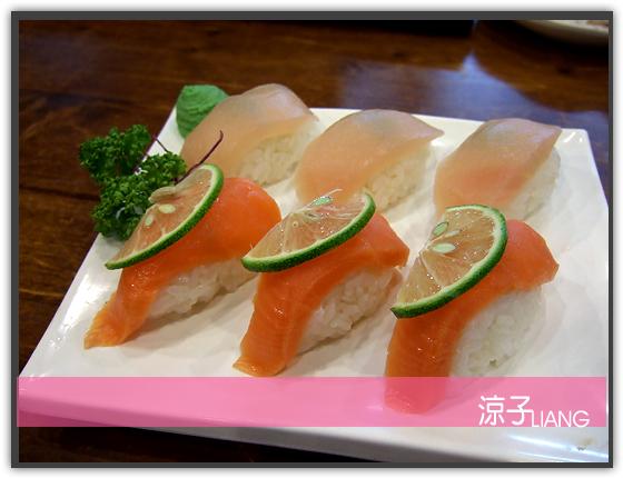 松井屋平價日式料理09