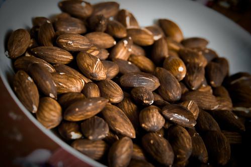 almond-2