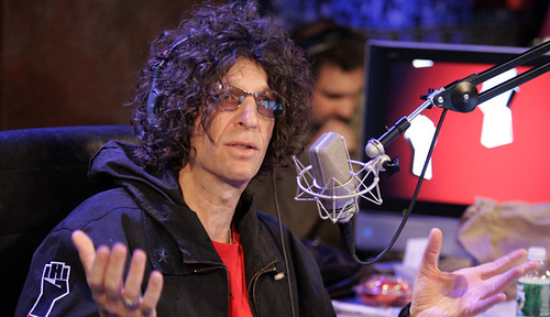 howard stern goes off on jamie foxx foxole crew
