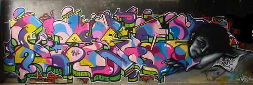 pariz-cvs-005