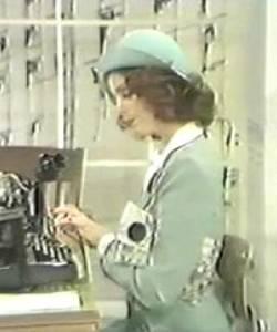 Lesley Ann Warren as Lois Lane