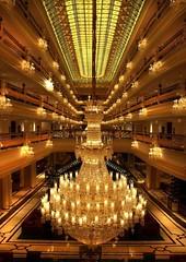 (digitalpsam) Tags: turkey lights glorious antalya atomicaward mardanpalacehotel sammatta