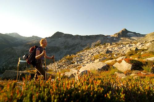 DSC_7634 Alpine rambling