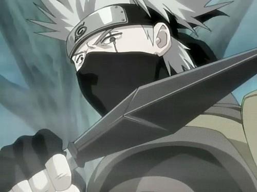 Naruto !!! - Page 3 3928929472_9652f4fc2c