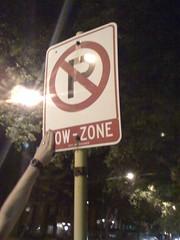 Ow Zone