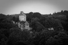 IMG_1012-2 (psaid) Tags: building castle ruins ruin poland polska ruina zamek małopolska budynek ruiny budynki zamki budowle ojców budowla średniowiecze maopolska ma³opolska redniowiecze