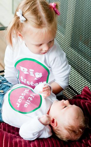 Big Sis Little Sis-2.jpg