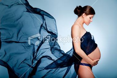 kehamilan-2