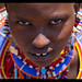 Malkia Maasai