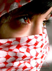... (` ms.Qtr) Tags: girl eyes eyelashes   mashalla 3tra