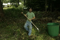 _MG_6518.JPG (zimbablade) Tags: trees sleepyhollow dougmiller videopoem