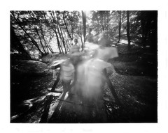 Too young to the long exposure (jonespointfilm) Tags: longexposure blur mediumformat soft hungary fuji blurvision creative lofi pinhole homemade shutter instant softfocus fujifilm expired lightmeter cameraobscura pinholephotography unsharp slowshutterspeed lochkamera lowfi magyarország tiffen packfilm longtime alternativephotography lowfidelity instantfilm peelapart fujiinstant pinholephoto creativephotography withoutlens cameramaker opticalfilter pinholepicture homemadepinhole lyukkamera lenslessphotography opticalphilter pinholeimage peelapartfilm lenoxlaser camerabuilder exposurechart mattebox epsonperfection3200photo minoltalightmeter exposureconpensation fujipinhole