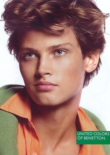 Taylor Fuchs0055_Benetton SS08(mh)