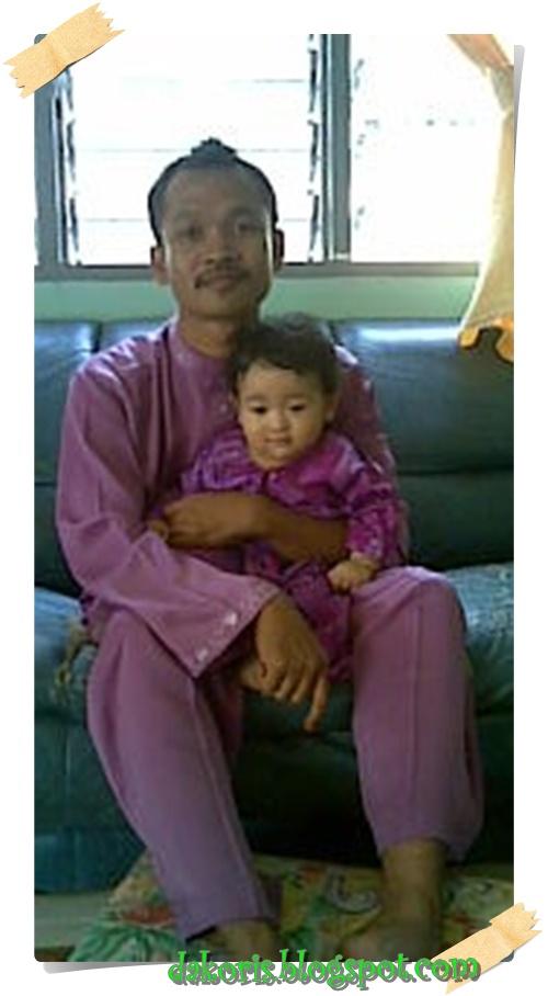 pd1020092009(025)(01)