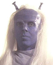 MOV Andorian God