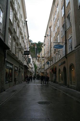 2009-10-11 Salzburg 046