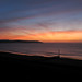 Dawlish Warren Dawn