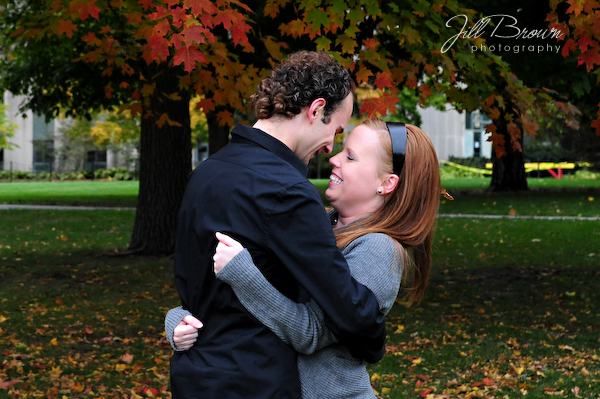 October 11, 2009:  E-Session