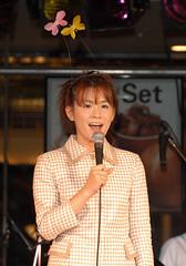 2004.09.16 斉藤舞子 09