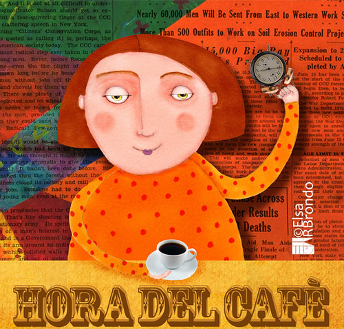 Horadelcafé_elsarbrondo2