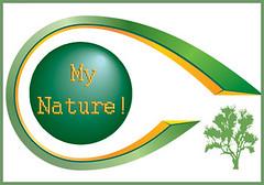 My Nature!