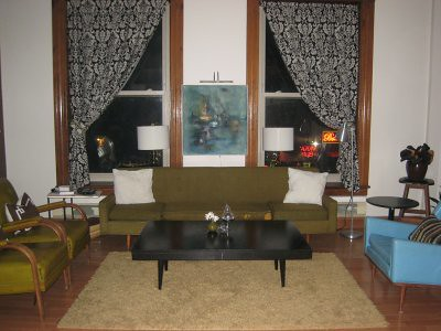 my couch3
