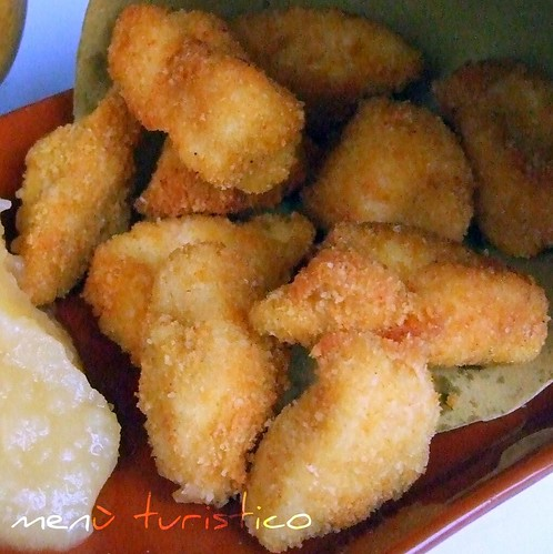 pollo fritto 006