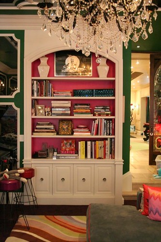 Pillows Smoth Home Tour Christina Aguilera S L A Mansion