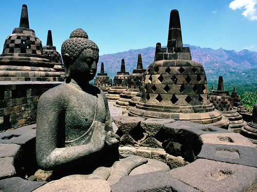 Borobudur http-wallpapers-free-review-net